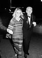 Brigitte Bardot: Net worth, Salary, House, Car, Husband ...