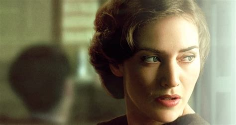 """mildred Pierce"" (2011)"