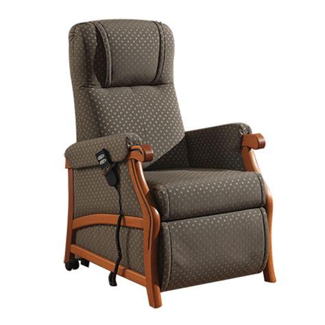 fauteuil relax releveur electrique 2 moteurs fauteuil electrique 2 moteurs 28 images fauteuil releveur electrique 2 moteurs fauteuil