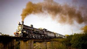 Download Wallpapers, Download 2560x1600 trains steam train ...