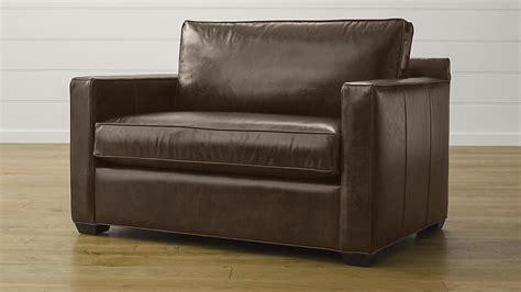 Davis Sleeper Sofa by 20 Best Collection Of Davis Sleeper Sofas Sofa Ideas
