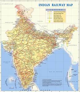 Indian Railway Map Trains Pnr Status