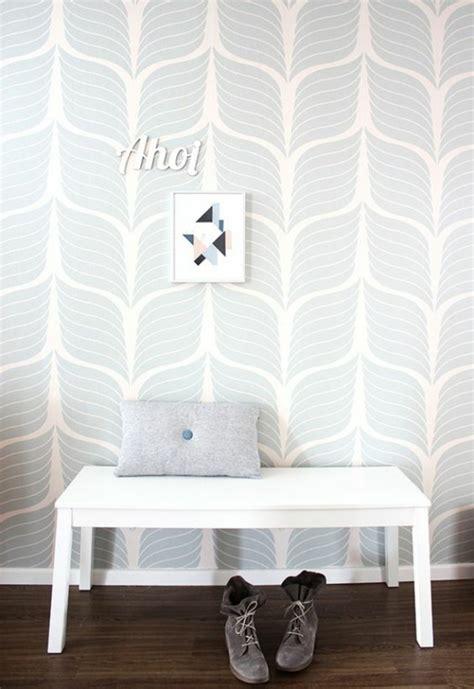 papier mural meilleures images d inspiration pour votre design de maison