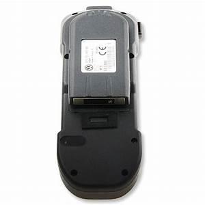Bluetooth Adapter Vw Touareg 2006 : vw handyadapter ladeschale bluetooth adapter uhv nokia c5 ~ Jslefanu.com Haus und Dekorationen