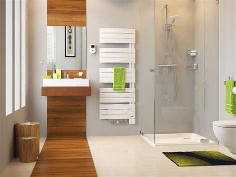 renover une chambre ophrey com idee pour renover une salle de bain
