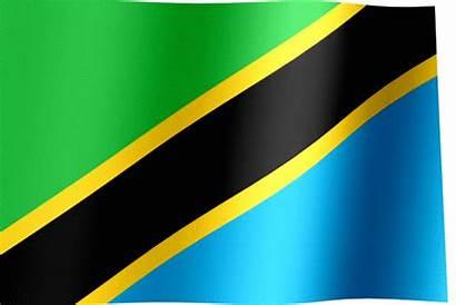 Tanzania Flag Za Polisi Jamiiforums Wa Wao