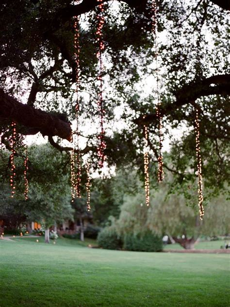 top of tree wont light on led tree 25 best ideas about outdoor tree lighting on