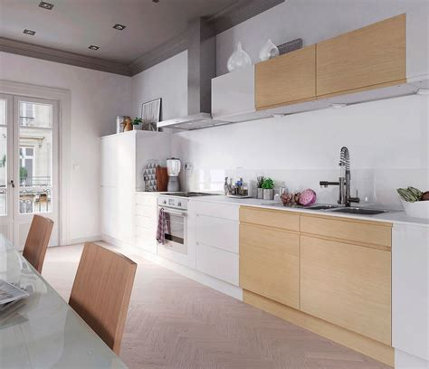 credence cuisine lumineuse meuble rangement salle de bain pas cher