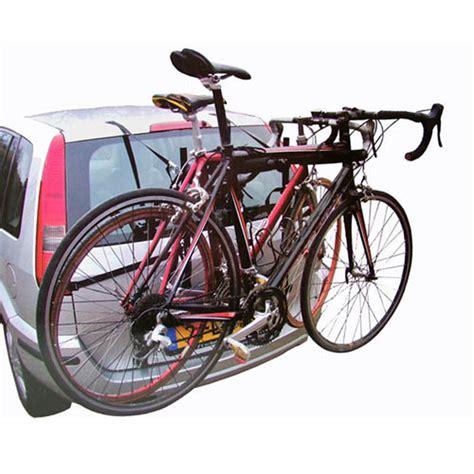 porta bici x auto porta bici per posteriori auto lgv shopping