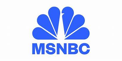 Msnbc App Pc Channel Logos Nbc Watched
