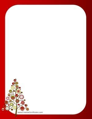 free border templates customize or