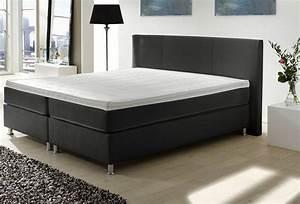 Box Unterm Bett : schlafzimmer zurbruggen verschiedene ideen f r die raumgestaltung inspiration ~ Whattoseeinmadrid.com Haus und Dekorationen