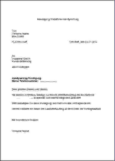 kündigungsschreiben mietvertrag vermieter muster k 252 ndigung mietvertrag au 223 erordentlich k 252 ndigung vorlage fwptc