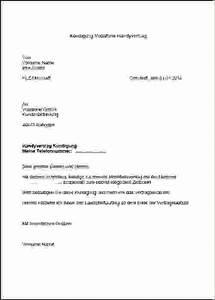 Miete Berechnen Vermieter : muster k ndigung mietvertrag au erordentlich k ndigung vorlage ~ Themetempest.com Abrechnung