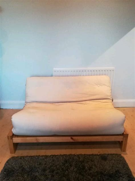 Folding futon mattresses to fit on all our sofa bed frames. Futon company sofa bed | in Stepps, Glasgow | Gumtree