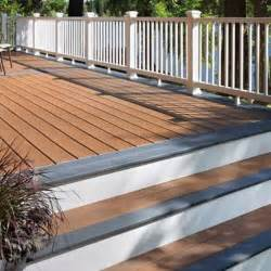 Trex Select Decking Dimensions by Trex Select Decking The Deck Store Low Prices On Deck