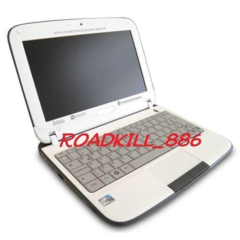 desbloquear netbook 180 s novatech positivo bgh ken brown n taringa