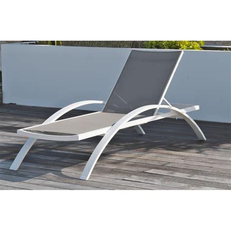 chaise gris awesome salon de jardin metal gris pictures amazing