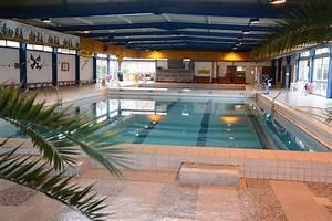 la piscine municipale ville d39hazebrouck With piscine municipale sotteville les rouen