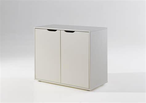 mobiler de bureau lit combine bureau emilio lit combin bureau blanc achat