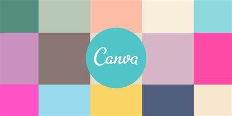 great color combinations canva s design wiki website for great color combinations