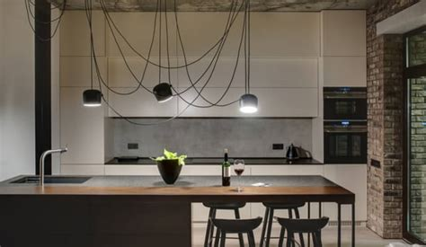 cuisine et des tendances cuisine 10 tendances populaires en 2018 réno assistance