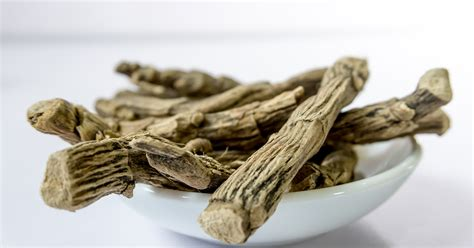 Ashwagandha Benefits, Dosage, Side Effects And More Illy Coffee Durban Quebec Victoria Greece Roaster New Orleans Logos Kosher French Press