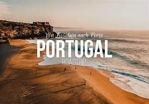 Porto Nach Schweiz : portugal rundreise lissabon nach porto ~ Watch28wear.com Haus und Dekorationen