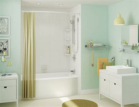 Bath Fitter  We're The Perfect Fit®