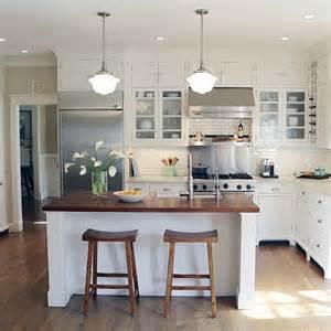 cottage style kitchen islands white kitchen cabinets cottage kitchen