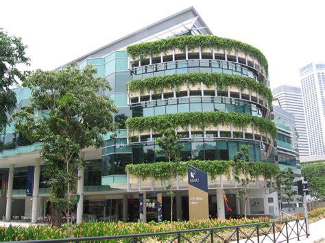 top   universities  singapore international