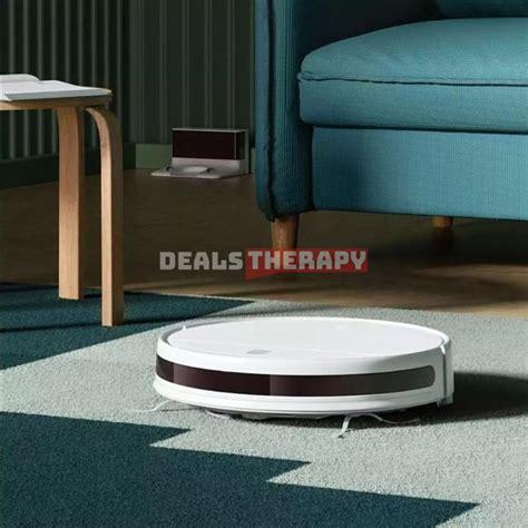 xiaomi mijia   robot vacuum cleaner   buy