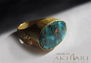 1000 images about iranian rings on pinterest persian With persian wedding rings