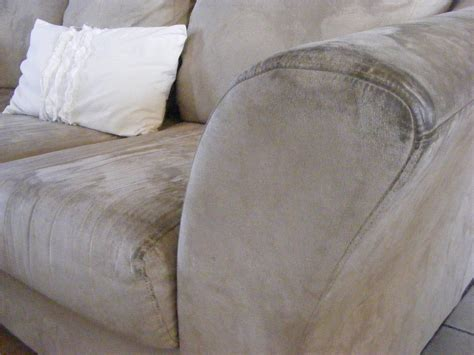 how to clean upholstery sofa the complete guide to imperfect homemaking how to clean a