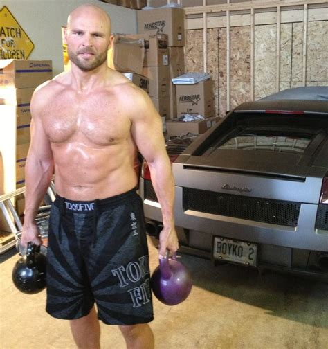 workout rogan kettlebell joe challenge muscle weight workouts training kettle bell playlist diet onnit cardio fitness exercises bells veon le