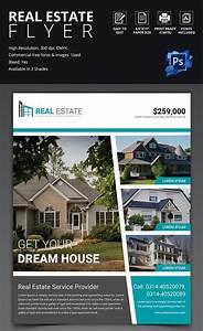 open house flyer examples ninjaturtletechrepairsco With real estate advertisement template