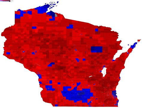presidential general election maps ryne rohla