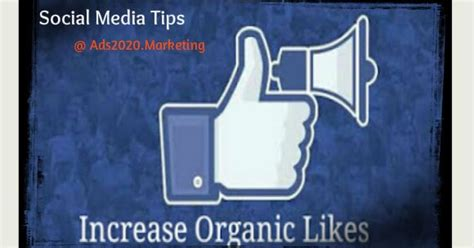 7 Best Tips To Hygge Your Home Decor: 7 Best Tips To Increase Facebook Page Likes Organically