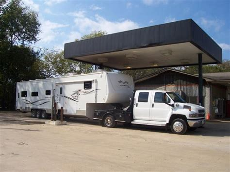 recreational vehicles toy haulers  kz  vision