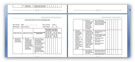 Download buku panduan erapor smp. ADMINISTRASI KELAS KURIKULUM 2013 | Sobat Guru