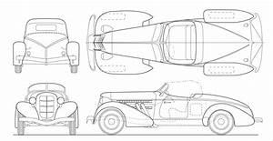 1967 Pontiac Tempest Wiring Diagram  Pontiac  Auto Wiring
