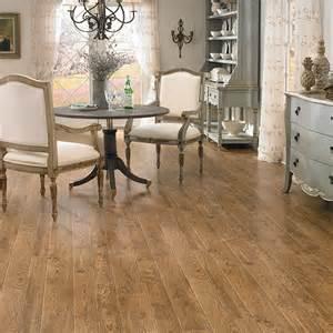 resilient vinyl flooring sensible carefree floor