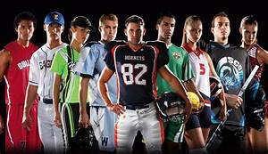 Excel Youth Sports Elite Nutrition And Performance Sports Nutrition Youth