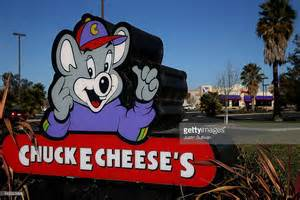 Chuck E. Cheese Sold To Private Equity Firm Apollo For 1.3 ...