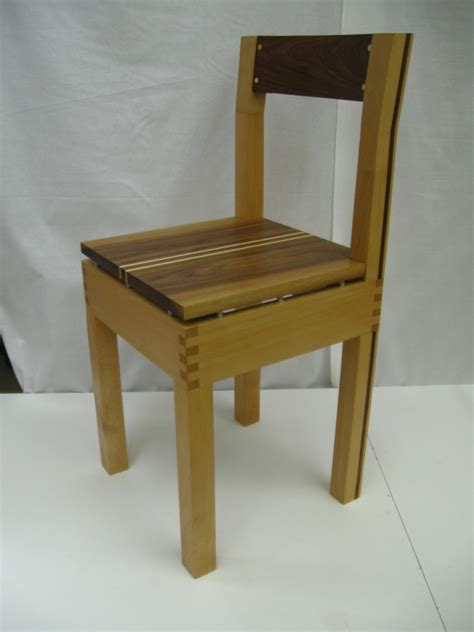 walnut and beech desk chair oxford high school