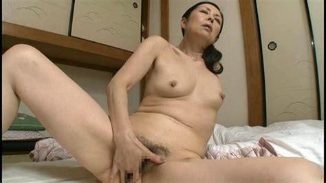 Hone 170 Japanese Adult Movies