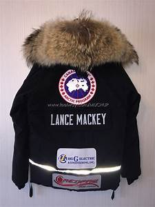 Canada Goose Lance Mackey Parka Jacket Limited Edition Canada Goose Chateau Parka Outlet Price