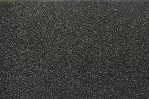 countertop options absolute black granite artistic kitchen and bath