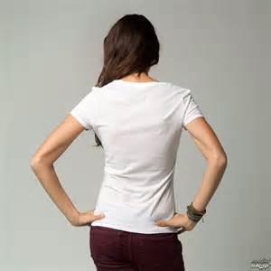 Fox News Anchors Women Open Shirts