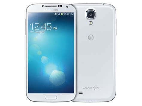galaxy s4 16gb at t phones sgh i337zwaatt samsung us